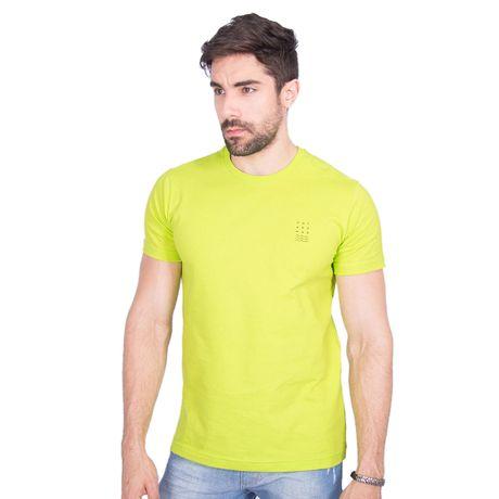 Camiseta-Manga-Curta-Ondas