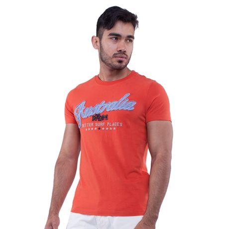 280499-camiseta-manga-curta-bordado-australia-laranja-frente