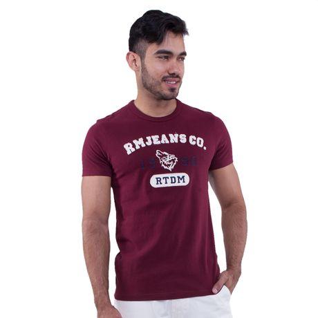 280504-camiseta-manga-curta-bordado-rtdm-bordo-frente