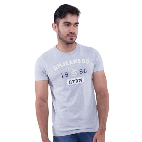 280504-camiseta-manga-curta-bordado-rtdm-cinza-frente