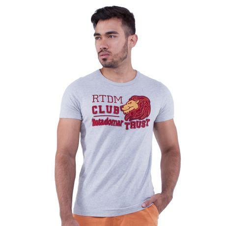280506-camiseta-manga-curta-bordado-leao-cinza-frente