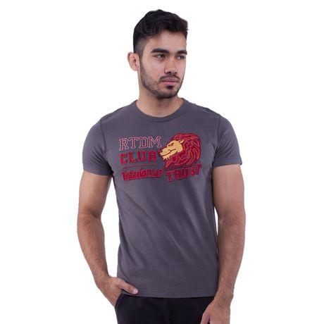 280506-camiseta-manga-curta-bordado-leao-cinza-escuro-frente
