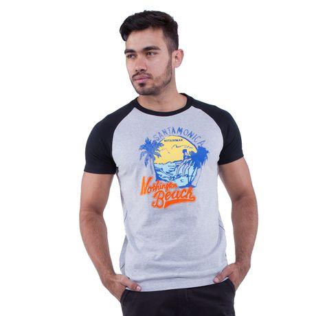 280519-camiseta-manga-curta-raglan-estampa-santa-monica-beach-preto-frente