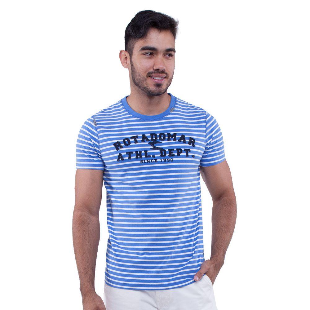 cfda92f26 280530-camiseta-manga-curta-listrada-bordado-rota-do ...