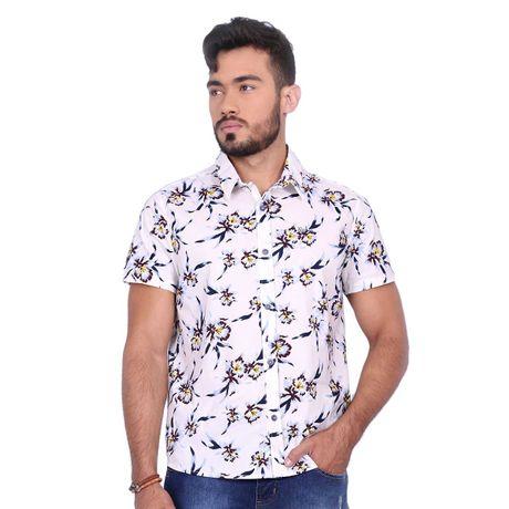 Camisa-Manga-Curta-Caribe
