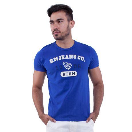 280600-camiseta-manga-curta-bordado-rtdm-azul-frente
