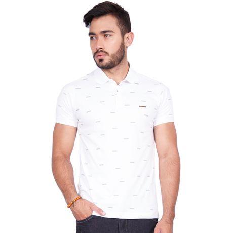 Camisa-Polo-Ondas
