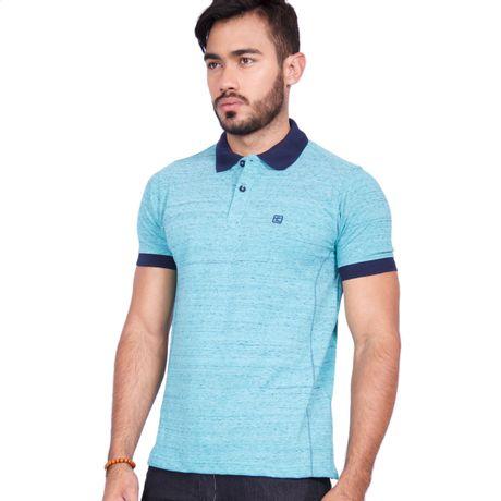 Camisa Polo Desejos - Rota do Mar d41c53ec3633f