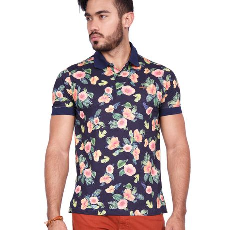 Camisa-Polo-Anemona