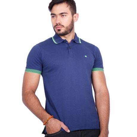 Camisa-Polo-Malibu