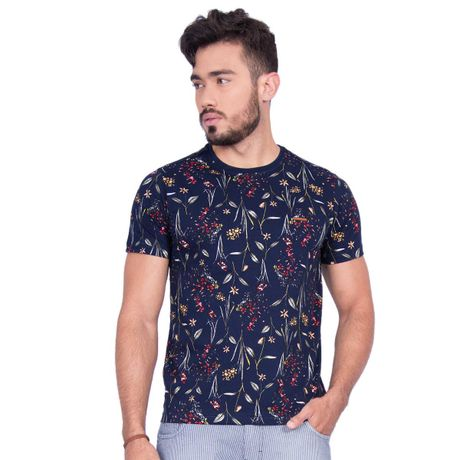 Camiseta-Manga-Curta-Aroma