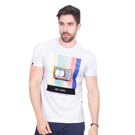 Camiseta-Manga-Curta-Sem-Sinal