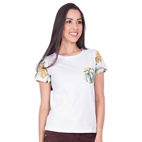 Camiseta-Fashion-Flowers