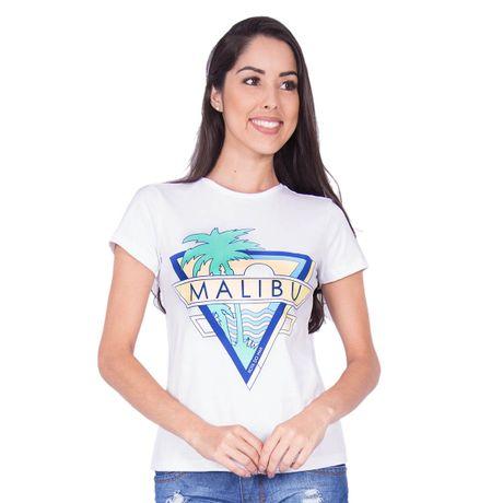 Camiseta-Estampa-Malibu