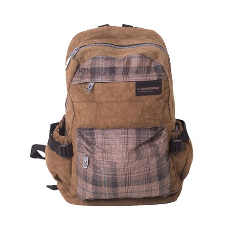 Mochila-Rota-do-Mar-Plaid-Color-Full