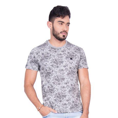 Camiseta-Manga-Curta-Abloom