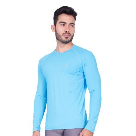 Camiseta-Manga-Longa-Masculina-Com-Protecao-UV-50-