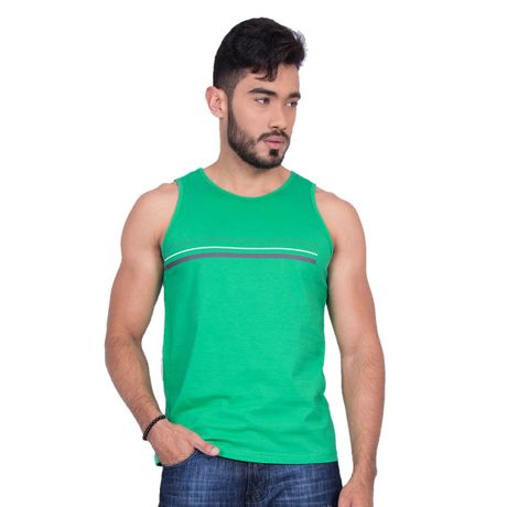 520279-regata-basica-surf-boards-verde-frente