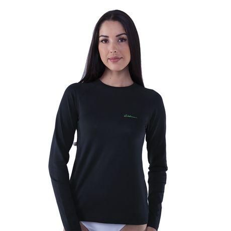 301637-Camiseta-manga-longa-feminina-com-protecao-UV-50-Dry-preto-frente