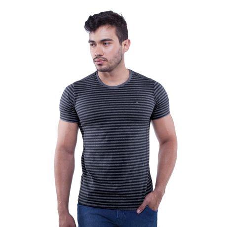 Camiseta-Manga-Curta-Navy-New-