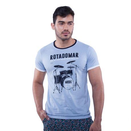 Camiseta-Manga-Curta-Estampa-Music