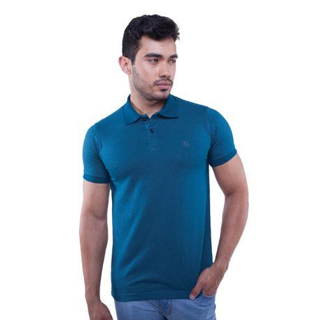 Camisa-Polo-Estrelar
