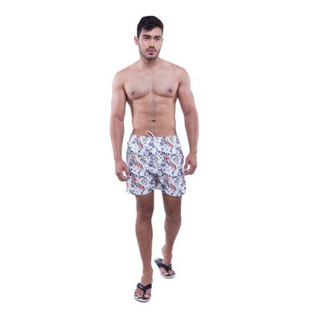 Short-com-Elastico-Estampa-Surf-Paradise