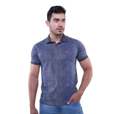238789-Camisa-Polo-Desejos-Azul-Marinho-frente
