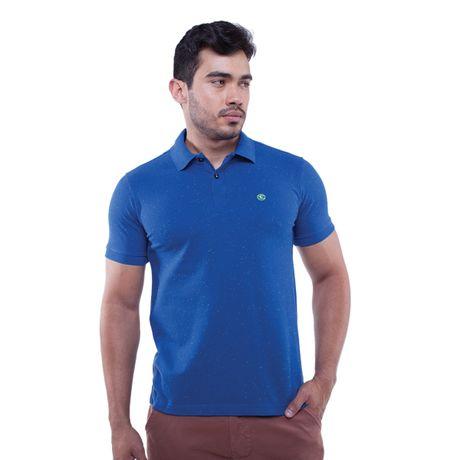 Camisa-Polo-Constelacao