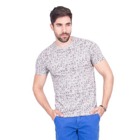 Camiseta-Manga-Curta-Igualdade