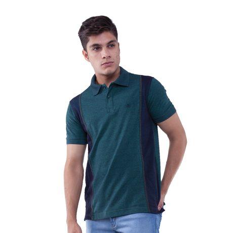 Camisa-Polo-Recortes