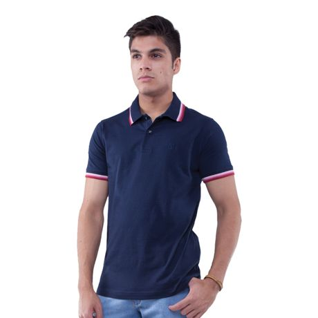 Camisa-Polo-Basica-White-Blue