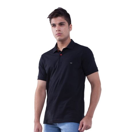 Camisa-Polo-Basica-