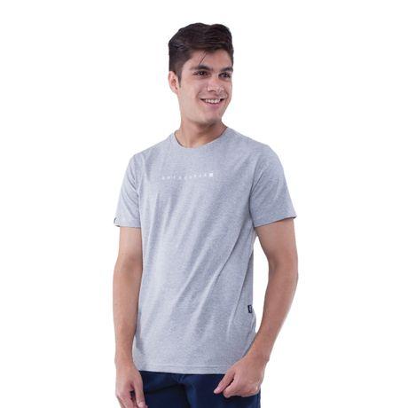 Camiseta-Manga-Curta-Einstein-Pop
