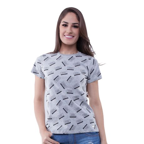 Camiseta-Estampa-Mini-Fita-K7