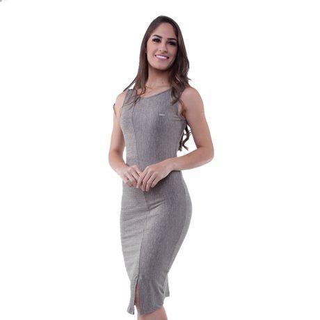 Vestido-Conforto-Malha-Canelada