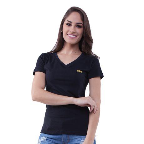 Camiseta-Estampa-Smile