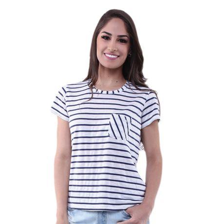 Camiseta-Flame-Nautica