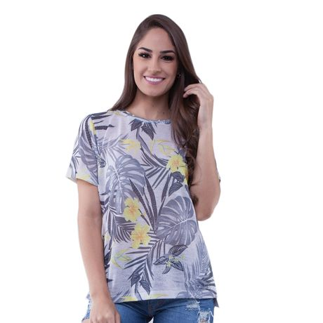 Camiseta-Floresta-Urbana