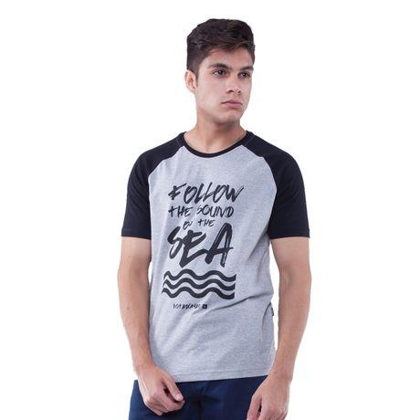 Camiseta-Manga-Curta-Raglan-Estampa-Follow-the-Sound