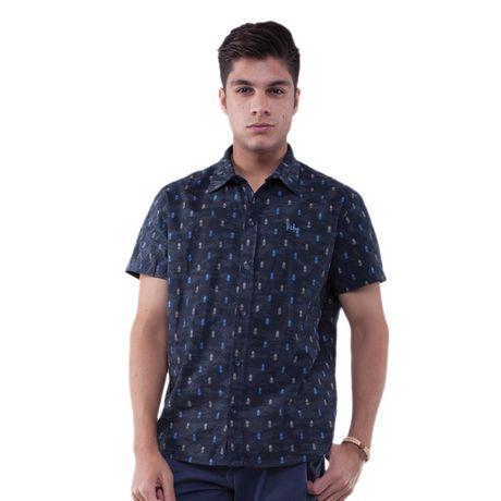 Camisa-Manga-Curta-Mini-Abacaxi