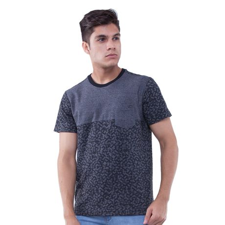 Camiseta-Manga-Curta-Texturizada-Imagine