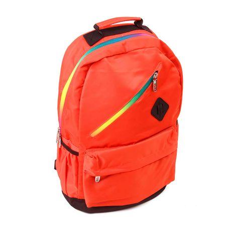 280583-mochila-cool-trip-laranja-frente1