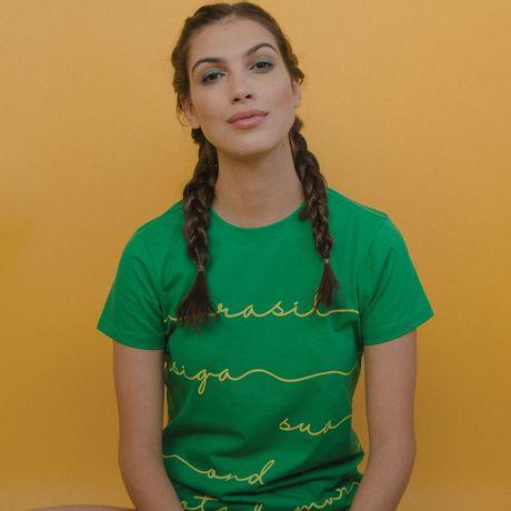 Camiseta-Basica-Copa-Estampa-Siga-sua-Onda