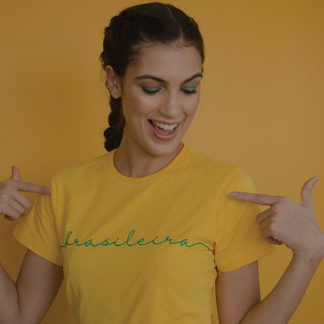 Camiseta-Basica-Copa-Estampa-Brasileira