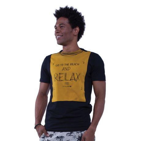 Camiseta-Manga-Curta-Estampada-Relax