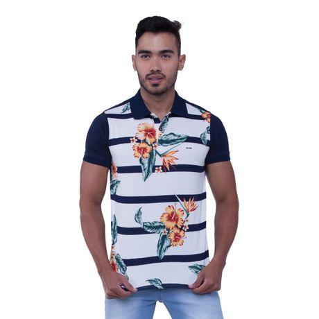 238914-Camisa-polo-tropical-marinho-frente