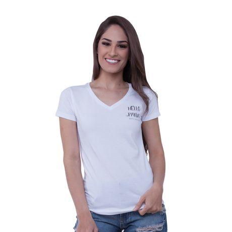 Camiseta-Basica-Estampa-Hello-Panda