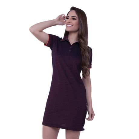 Vestido-Polo-Repeat