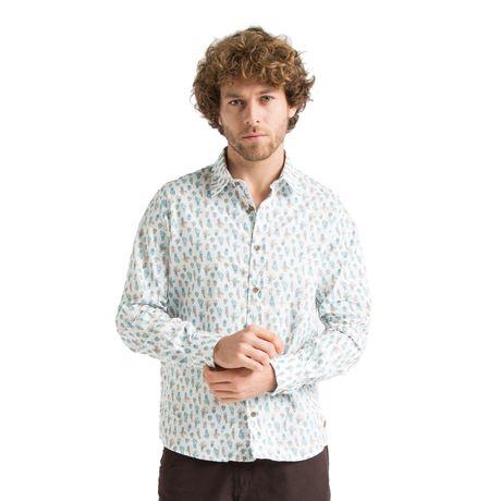 Camisa-Manga-Longa-Estampa-Cactus